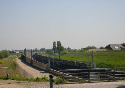 De Betuweroute; Nederlands grootste infra project
