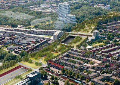 Beoordelingscommissie Ring Zuid Groningen